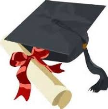 Image result for cornell commencement cap
