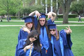 u of i admissions blog blog archive life after undergrad my life after undergrad my future plans