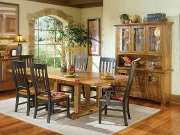 pleasing beautiful rustic dining room furniture on dining room with the rustic dining room furniture oak beautiful dining room furniture