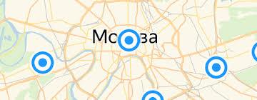 «<b>Шторы римские</b>» — <b>Шторы</b> — купить на Яндекс.Маркете