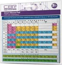 <b>Коврик CBR CMP 023</b> - Компьютерный салон СаНи