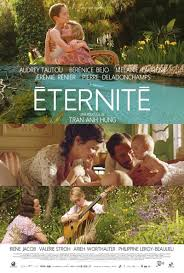 Éternité 2016 FRENCH HDRip