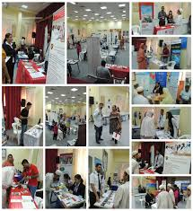 al ameen private school msb dubai we were overwhelmed the choices available to us thank you maam for organizing the fair moiz jamaly year 9b