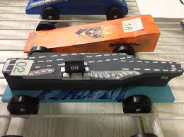 absolute power new south essays aircraft carrier pinewood derby car