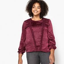 Женские рубашки, <b>блузки</b>, туники Castaluna: купить в каталоге ...