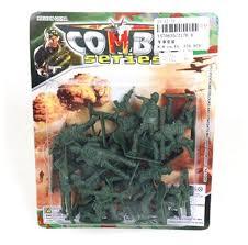 <b>Набор фигурок Shantou</b> Gepai Combat 217E-6 — купить по ...