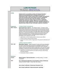 Examples  How to List a Master s Degree on a Resume    Best images about resume on Pinterest   High school resume  High school  students and Resume writing services