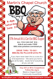 bbq flyer template teamtractemplate s pin bbq plate flyer template oz2vthzt