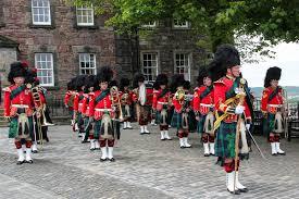 Дуплет (Хайленд платье) - Doublet (Highland dress) - qwe.wiki