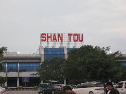 Image result for shantou