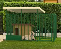 <b>Вольер Ferplast DOG</b> PEN металлический для собак - купить в ...
