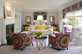 either way there are certain issues that always come up when trying to arrange living room furniture here are a few tips to use when arranging your arrange living room furniture