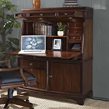 modular home office furniture library home office furniture with home office furniture ideas also modular home office library decoration modern furniture