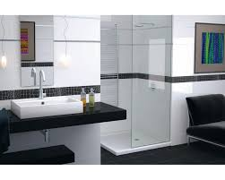 bathroom white tiles: white tiles buscar con google ue proy pinterest white walls google and white wall tiles