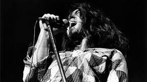 <b>Deep Purple's</b> Ian Gillan talks 'Smoke on the Water,' 'Whoosh!' and ...
