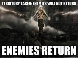 Scumbag Infamous memes | quickmeme via Relatably.com