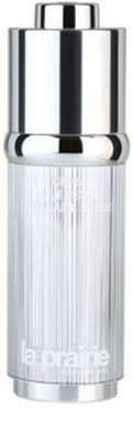 <b>La Prairie Cellular Swiss</b> Ice Crystal Dry Oil For Face, Neck And Chest