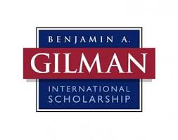 gilman scholarship if you have any further inquiries or just tips on the gilman application process  click the ask button or you can email me at aliu  uci edu