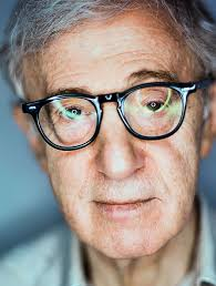 Woody Allen: What I've Learned - esq-woody-uuUfoD-allen
