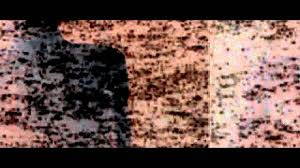 The <b>Big Pink</b> - 'Lose Your Mind' - YouTube