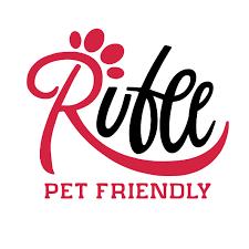 Rufee - Home | Facebook