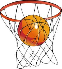 Image result for elementary basketball clipart