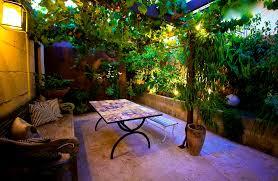 Small Picture Furniture Archaicfair Small Courtyard Garden Design Ideas Entry