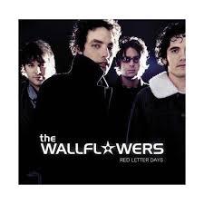 <b>Wallflowers</b> - <b>Red</b> Letter Days (Vinyl) : Target