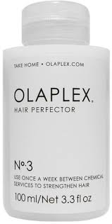 153 отзыва на Olaplex Hair Perfector <b>Эликсир</b> Совершенство ...