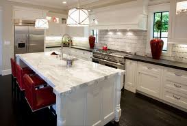 countertops popular options today: marble countertop marble countertop fbcd marble countertop