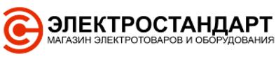 Распродажа - ЭлектроСтандарт