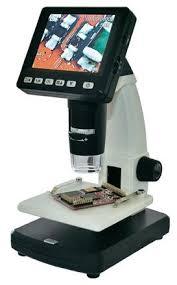 Купить <b>Микроскоп DigiMicro</b> LCD в Минске с доставкой из ...