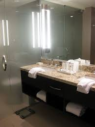 bathroom place vanity contemporary:  images about bathroom vanities on pinterest ceramics white walls and bathroom vanity cabinets