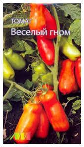 Гном 10: каталог с ценами и фото