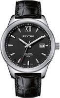 <b>Мужские часы Rhythm</b> купить, сравнить цены в Екатеринбурге ...