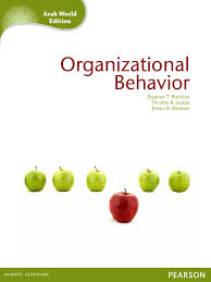 organizational behaviour timothy judge organizational organizational behaviour timothy judge organizational behavior leadership mentoring