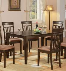 4 Piece Dining Room Sets 4 Piece Dining Room Set Marceladickcom