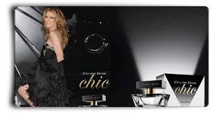 <b>Celine Dion Enchanting</b> - купить <b>туалетную</b> воду, парфюмерные ...