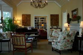 las vegas to debut at sls las vegas in december cpp luxury beautiful living room attractive living rooms