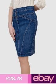 <b>Souvenir</b> Skirts Clothes, Shoes & Accessories в 2020 г. | Джинсы