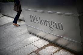 JPMorgan, Citigroup and Wells Fargo Report First-Quarter Results