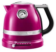 <b>Чайник KitchenAid</b> 5KEK1522 — купить по выгодной цене на ...