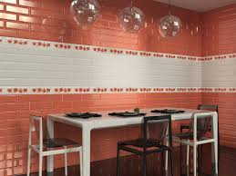 Metro, Коллекции <b>керамической</b> плитки <b>Gracia Ceramica</b>. - Gracia ...