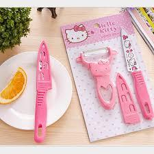 <b>Наборы ножей</b>