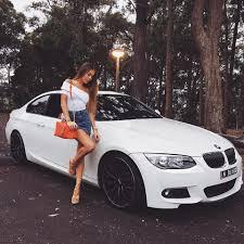 <b>BMW M3 E92</b> | Facebook