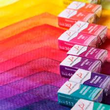 <b>Акварельные краски</b> купить в интернет-магазине Леонардо