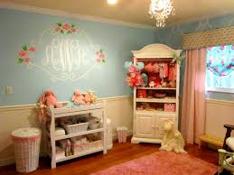 unbelievable country baby room ideas youtube baby boy nursery ideas project nursery baby baby nursery unbelievable nursery furniture