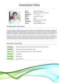 resume dates format    resume dates format aaeaaqaaaaaaaadnaaaajdazntvkzja ltrjmgutndnkny jlltayowfkmwfmztaxzq see how  a