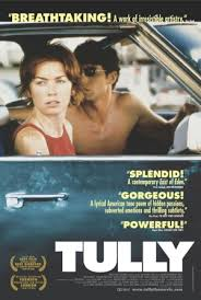 Watch Online Tully HD Full Movie Free