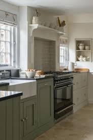 kitchen design entertaining includes: farmhouse kitchens for sussex surrey amp the south east middleton bespoke